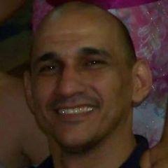Jorge Fialho Cabral