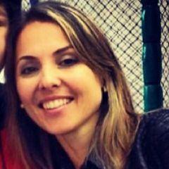Sandra  Bortolato