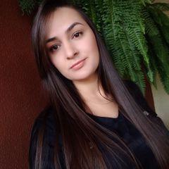 Eliane Priscila Corso