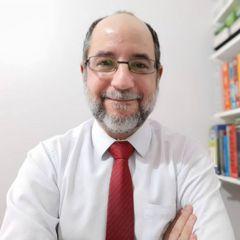 Rony  Dias