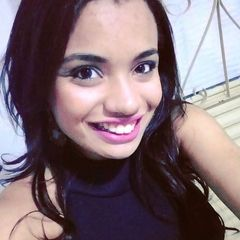 Bruna  Gomes