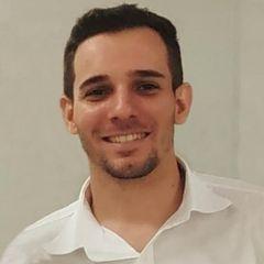 Henrique  Vilaça