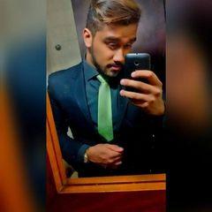 Wesley  Sampaio