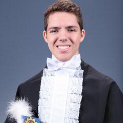 Felipe Rosalen