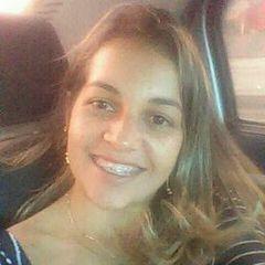 Daise Silva