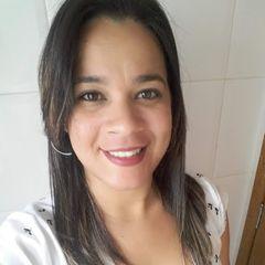 Islaine Carla