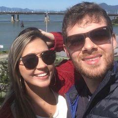 Guilherme Luiz  Nardelli
