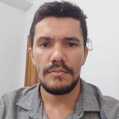 Francisco  Simão