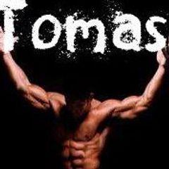 Tomas  Tur