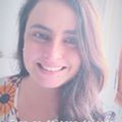 Marcela  Cavichine