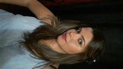 Aliny Guerreiro