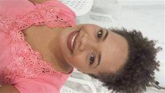 Luzineide Silva