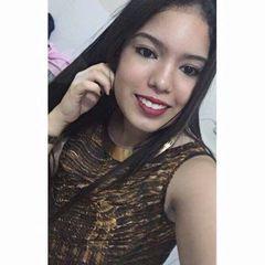 Bianca Brandão