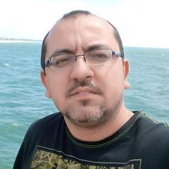 Manoel Guilherme