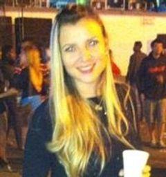Alice Miosso