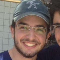 Manoel José Neto