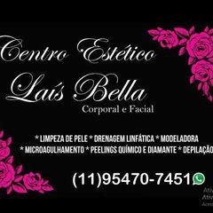 Laís  Bella