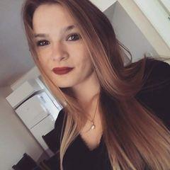 Claudia  Junges