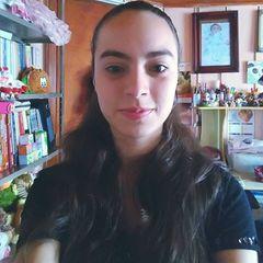 Dayane Moraes de Souza