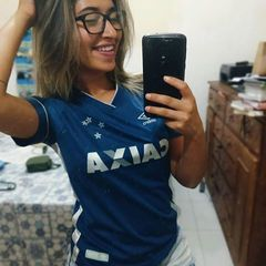 Leila  Vieira