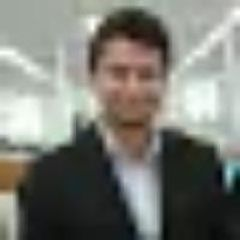 Everaldo Silva