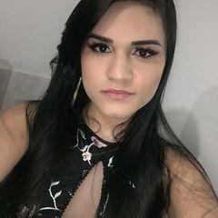 Carla  Evellyni