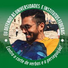 Nicolas Oliveira