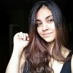 Larissa Bittencourt