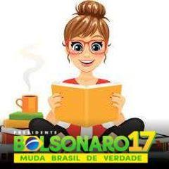 Juliana  Asevedo
