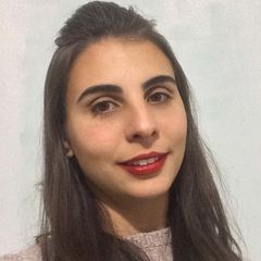Claudia Barbieri