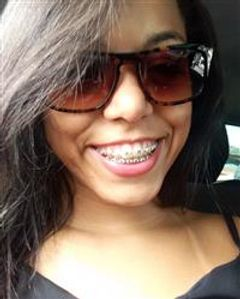 Letícia Pinto Felix Valadão