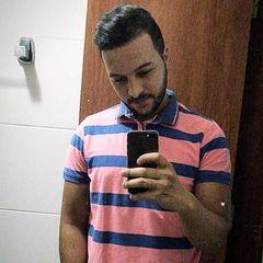 Júniior  Silva