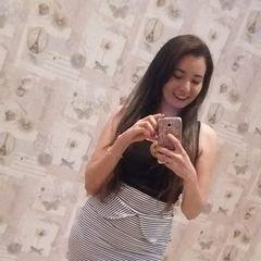 Cleidiane  Araújo