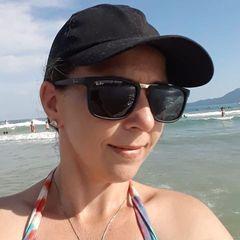 Flaviane Ribeiro