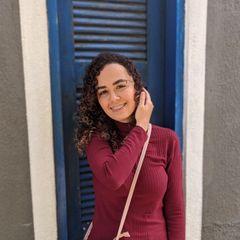 Marisa Queiroz