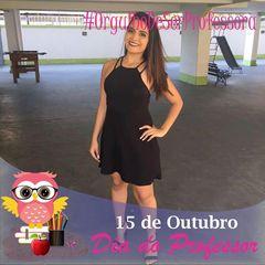 Maria Fernanda  Scalercio