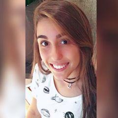 Amanda Paula da Rosa Paiva