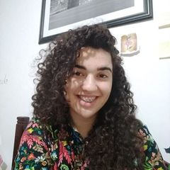 Ana Letícia  Fonseca