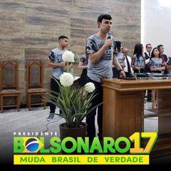 Davi  Moreira