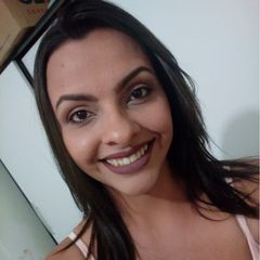 Vanessa  Braun