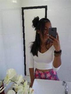 Vitoria Coutinho