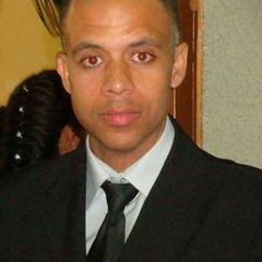 Fábio Júnior Miranda