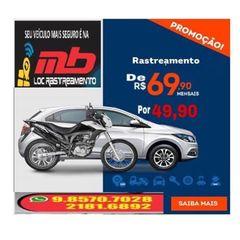 MB  Motoscar