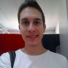 Wesley Lirani