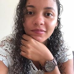Jessica  Lisboa