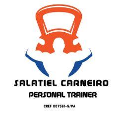 Salatiel  Carneiro