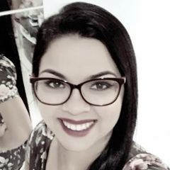 Dione Santiago
