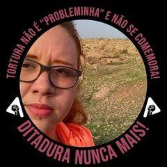 Ana  Morbach