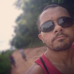 Gleydson  Freitas