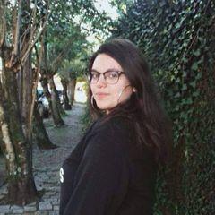 Geovanna de França